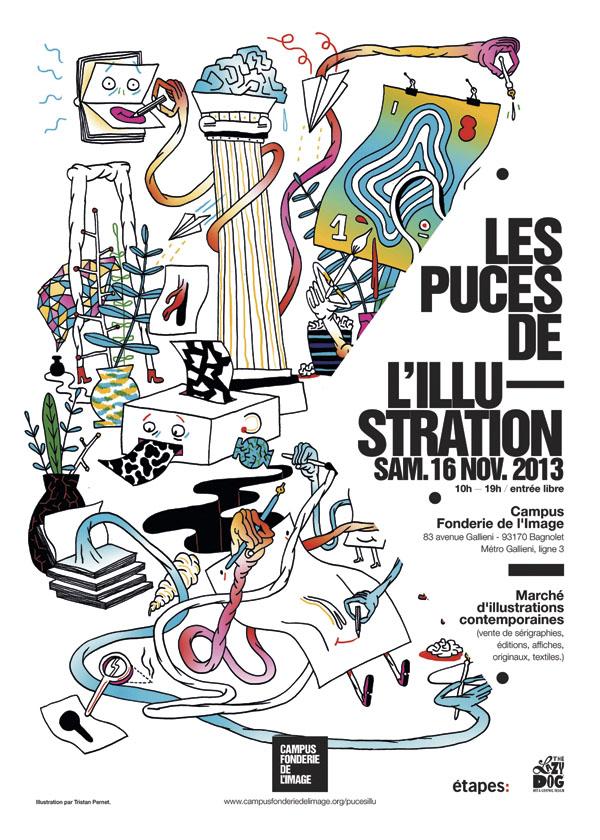 http://bellesillustrations.free.fr/files/gimgs/49_puceillu2013.jpg